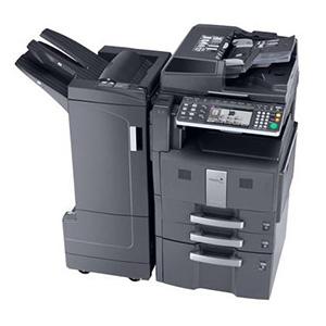 naprawa-drukarki-wielofunkcyjnej